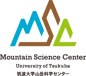 Mountain Science Center