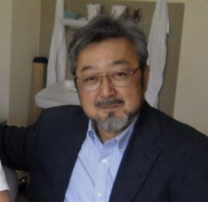 3月23日 町田教授の退職記念講演会を、上田でも開催