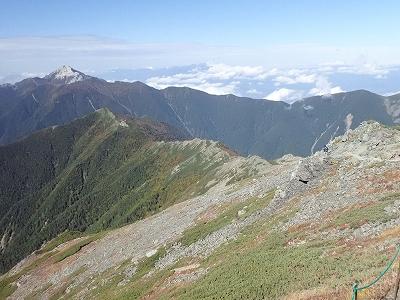 12月15日-16日 第4回山岳科学学術集会が開催されます。