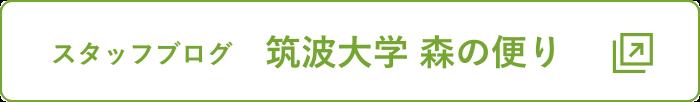 スタッフブログ筑波大学森の便り