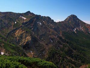 2月22日 山岳科学センター全体報告会が3月6-7日に筑波大学で開催されます